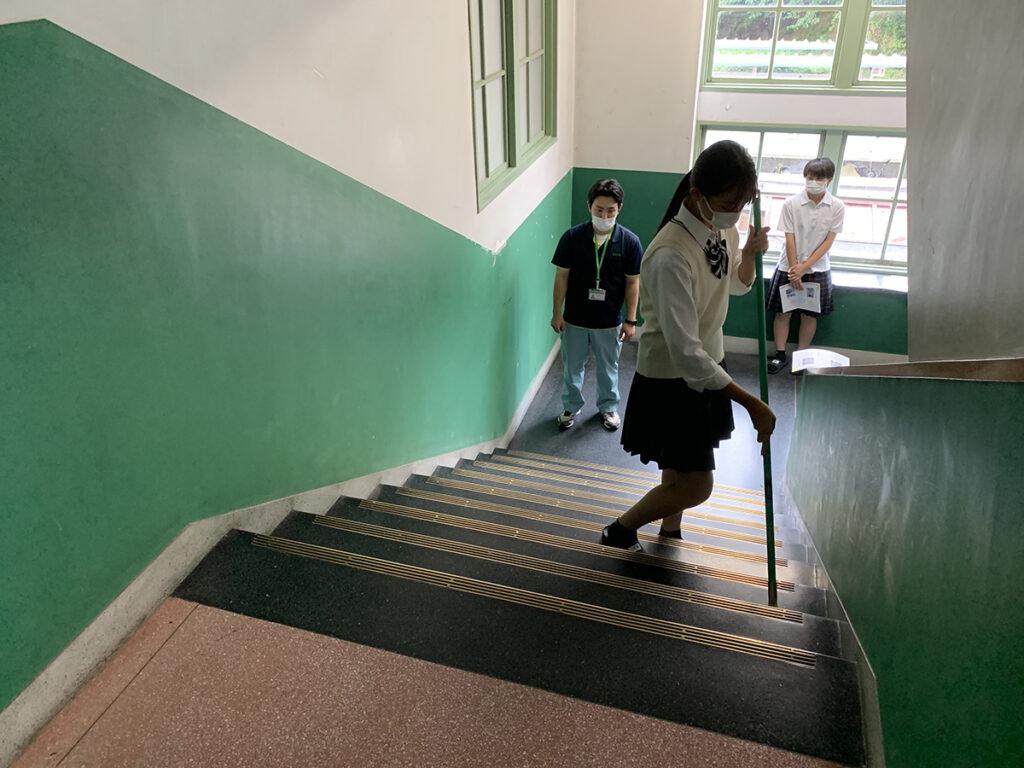校舎100年プロジェクト