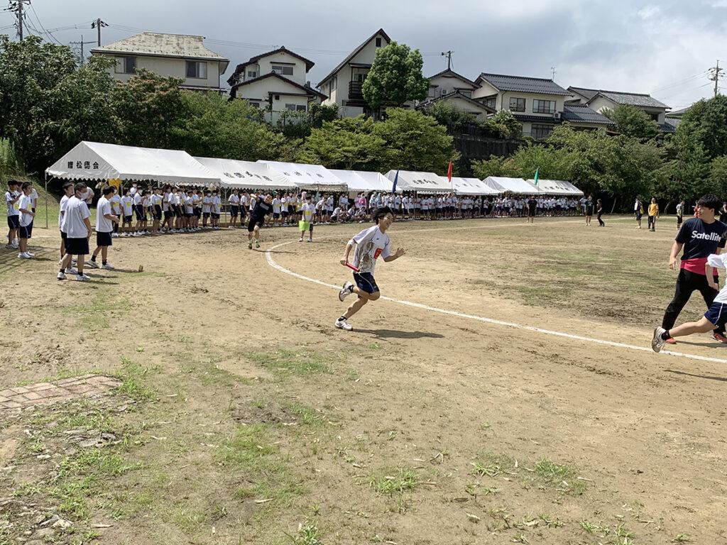 2021年 体育祭
